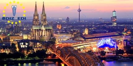 8. Experten Symposium des BDIZ EDI in Köln