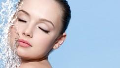 Geschäft mit Schönheit und Sauberkeit legt erneut zu