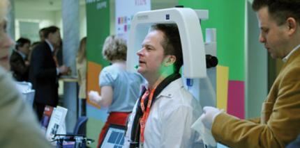 Implantologie: Zwang zur DVT ja – zur Ausbildung nein