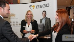 """Azubi-Kongress """"Digitale Welten"""" – für BEGO ein voller Erfolg!"""