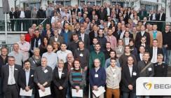 Implantology meets CAD/CAM in Bremen – Seien Sie dabei!