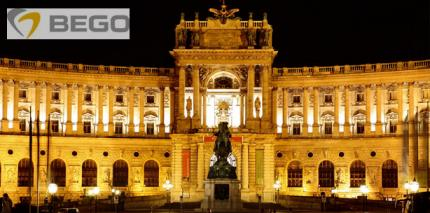 """""""Implantologie meets CAD/CAM"""": BEGO veranstaltet 1. IMCC-Kongress 2011 in Wien"""