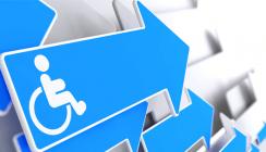 Zahnmedizinische Versorgung von Menschen mit Behinderung