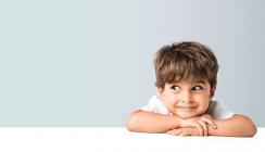 Die Abrechnung der Behandlung von Kindern