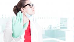 Zahnärztin verweigert Behandlung bei HIV-Patienten