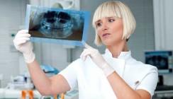 Der MKG-Chirurg als Belegarzt