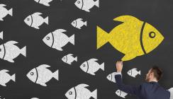 Mythos Benchmarking: Sinn und Unsinn von Praxisvergleichen