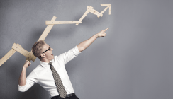 Benchmarking als Instrument für die Praxisentwicklung