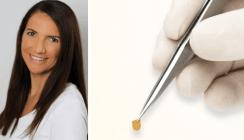 Intensivkur mit PerioChip® überzeugt Zahnärzte und Patienten
