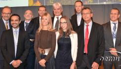 Fortbildung auf höchstem Niveau: Symposium der zmk bern