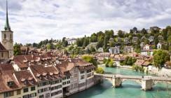DENTAL2014 und SSO-Kongress erneut in Bern