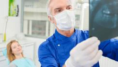 Zahnarzt – Der wohl ungesündeste Job der Welt
