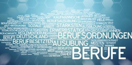 Kammern – Bürokratien ohne echte Funktion