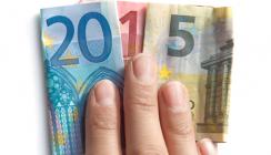 Betriebsveranstaltungen: steuerliche Neuregelungen 2015