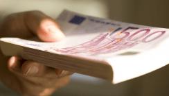 Zahnarzt veruntreut zwei Millionen Euro