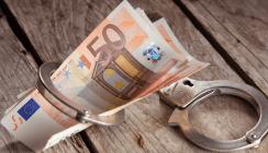 Gezielter Betrug? – Implantologe im Visier der Staatsanwaltschaft