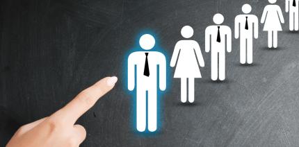 Arbeitgebermarke – Wie positioniere ich mich?