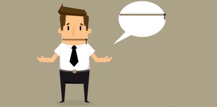 Bewertungsportale im Internet – Lücken in der Rechtslage