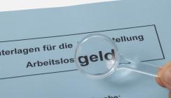 """""""Falscher Zahnarzt"""" beantragte Arbeitslosengeld ins Gefängnis"""
