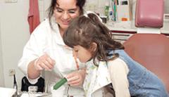 Die Bedeutung biologischer Tests für die Kariesbestimmung