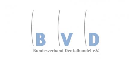 Vorstand des BVD bedauert Austritt der DU-Mitglieder