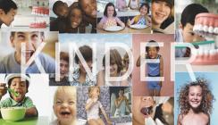 The new Generation –  kariesfrei durch die Jugend begleiten