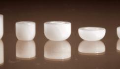 Minimalinvasives Vorgehen unter Einsatz eines zweiteiligen Implantatsystems