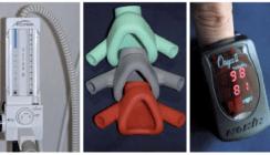Möglichkeiten der Sedierung in der oralchirurgischen Praxis
