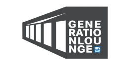 Treffen der Generationen auf der IDS