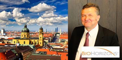 BioHorizons schafft neues Forum für ambitionierte Chirurgen