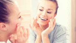 Bleaching und Lippenkorrekturen bei Teenagern beliebt