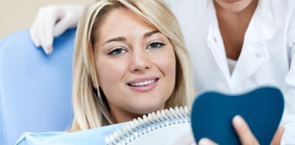 Neue Chancen für Zahnmediziner im Bleaching-Sektor