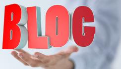 Neues ZWP-Thema über Bloggen in der Zahnarztpraxis