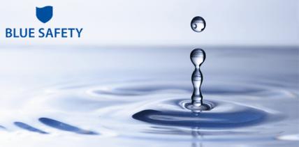 Erneut Fortbildung Wasserhygiene an der Uni Witten/Herdecke