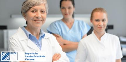 Patientenberatung: Zahnärzte als zentrale Ansprechpartner