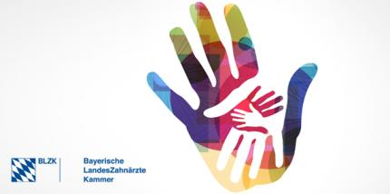 Bayerische Zahnärzte engagieren sich in sozialen Projekten