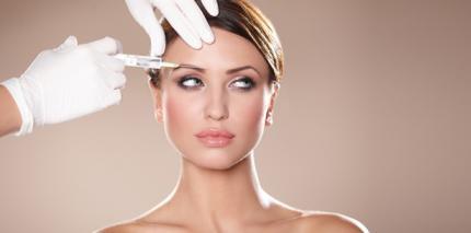 Beauty-Studie verrät: Jeder Vierte befürwortet kosmetische Eingriffe