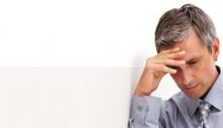 Sympathie - der tägliche Erfolgsturbo, Teil 1