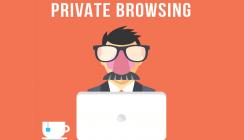 Privatnutzung Internet: Darf der Browserverlauf kontrolliert werden?