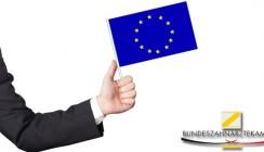 BZÄK unterstützt EU-Berufsanerkennungsrichtlinie