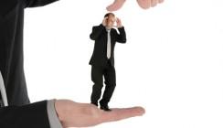 Burnout: Jeder vierte Manager ist Risikokandidat