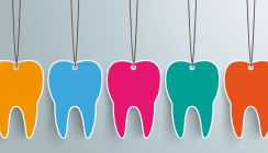 BWL-Fitness für Zahnärzte-MVZs