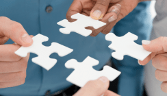 BZÄK und BFB: Gemeinsam für Verbraucherschutz und Qualität