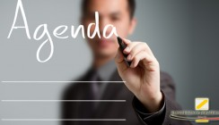 Gesundheitspolitische Agenda 2013 der BZÄK