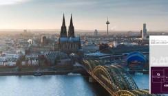 Praxis, Politik, Wissenschaft: Die BZÄK auf der IDS 2013