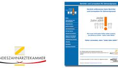 Fehlermeldesystem: BZÄK und KZBV kooperieren