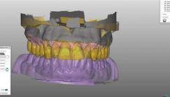 CAD/CAM-Anwendungen effektiv kombinieren