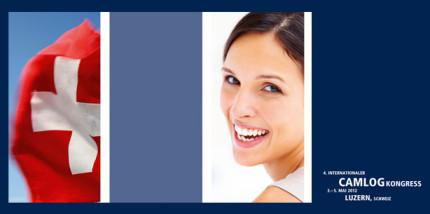 CAMLOG – im Herzen der Zahnmedizin