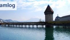 2. Schweizer Zahntechnik-Kongress 2012