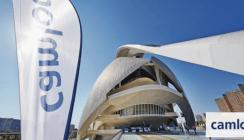Der 5. Internationale CAMLOG Kongress in Valencia mit Rekordteilnehmerzahl